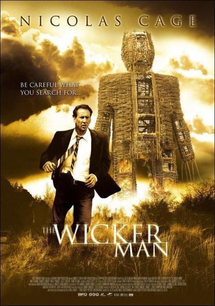 the_wicker_man_wickerman-350726674-large