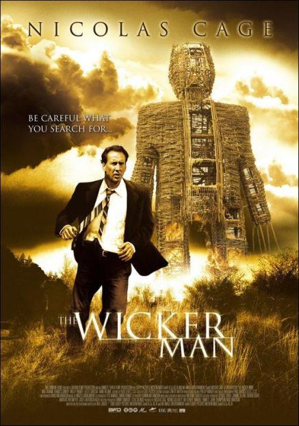 the_wicker_man_wickerman-350726674-large