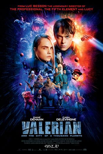 Valerian_Final_Alt3_1Sht_27x39_small