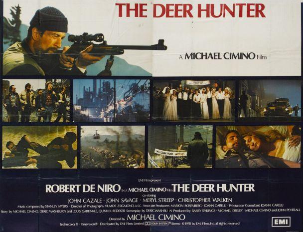 poster_thedeerhunter