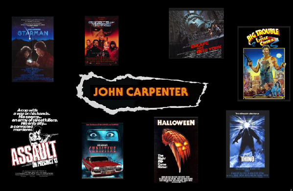 john_carpenter_film_collage