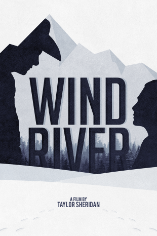 WindRiver-2