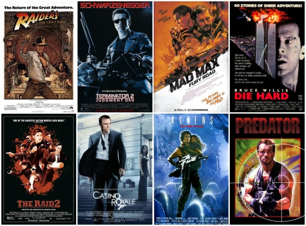 7a2de-best2baction2bmovies2bcollage2b2