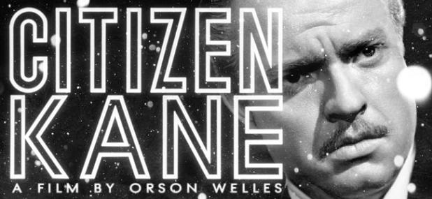 Citizen-Kane_Poster