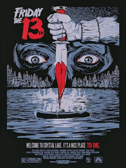F13thPoster