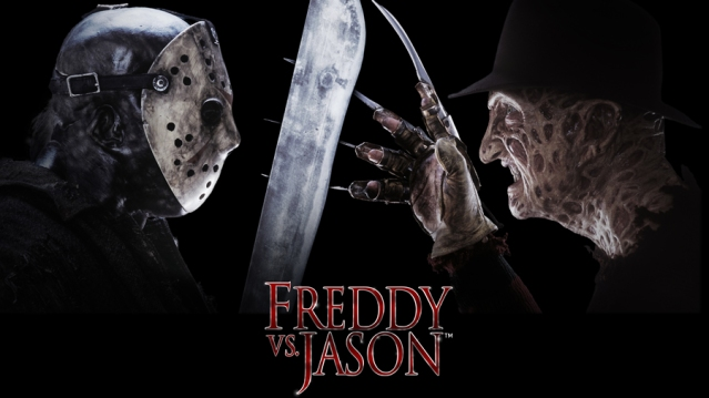freddy-vs-jason-new-line