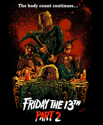 Friday-the-13th-Part-2-image-friday-the-13th-part-2-36050454-659-800