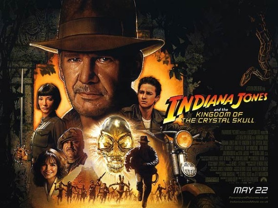indiana-jones-crystal-skull-600x449