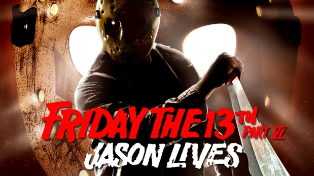 jason-lives-friday-the-13th-part-vi-55667b97212be