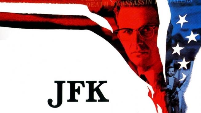 jfk_main