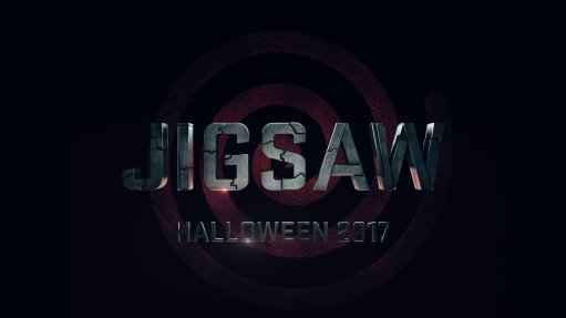 jigsaw-movie-logo