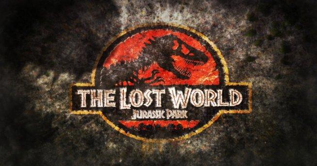 LOST-WORLD-LOGO