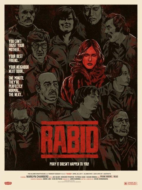 Rabid1