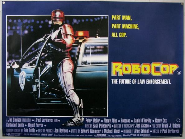 Robocop_quad-1