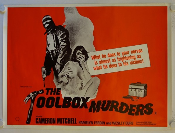 the-toolbox-murders-18613-movieposter.319