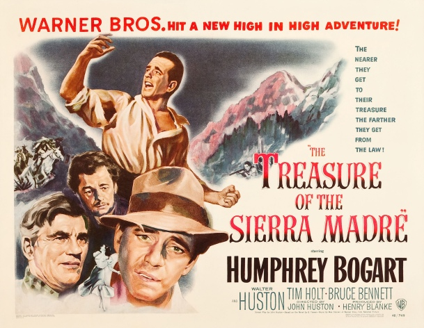 treasure-of-the-sierra-madre