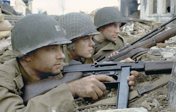 wartime-movies-military-surplus-2015-saving-private-ryan-600x384.1421390457