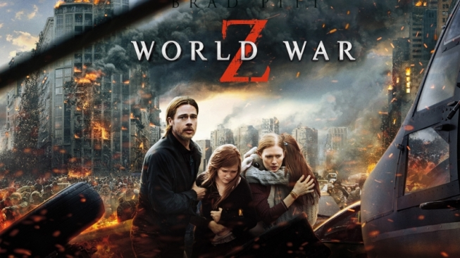 world_war_z_2_everything_0