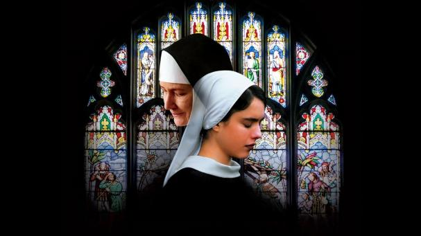 Provided_Novitiate_Movie