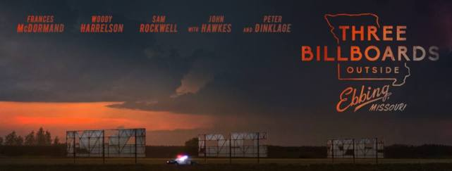 three-billboards-outside-ebbing-missouri-blogbusters-filmdatenbank