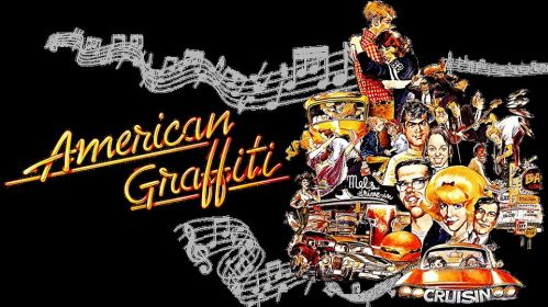 american-graffit