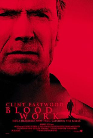 Blood-Work-Poster