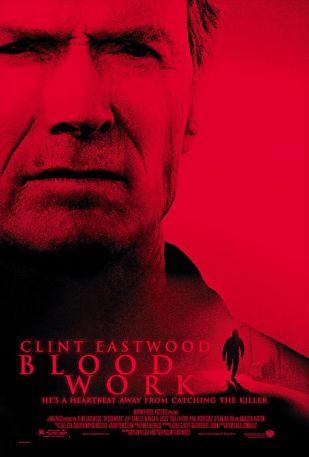 Blood-Work-Poster
