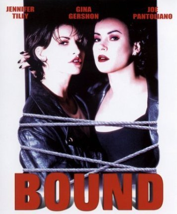 boound-movie-poster1