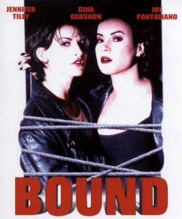 boound-movie-poster1