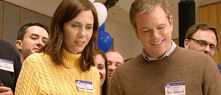 Downsizing-Matt-Damon-Kristen-Wiig-1200x520