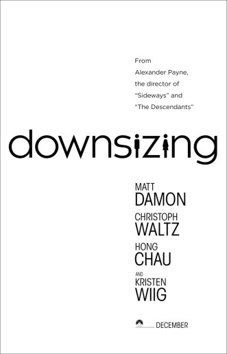 Downsizing-movie-poster