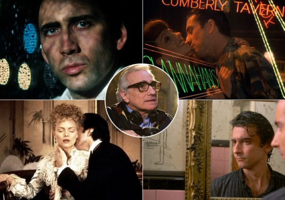 happy-70th-birthday-martin-scorsese-underrated-films