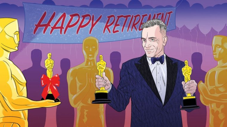 oscar_retirement_illo