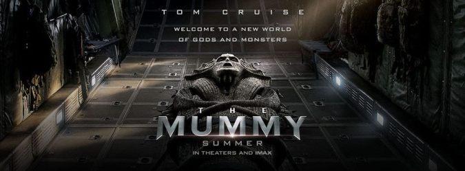 The-Mummy-Movie-2017