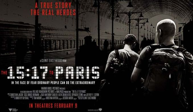 15-17-paris-train.jpg.image.975.568