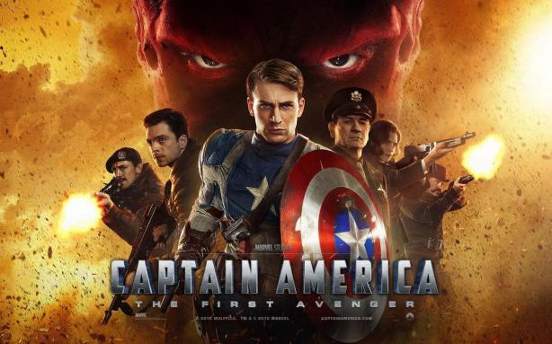 360f877bec3918dadcee1d1f0250bbaa-captain-america-the-first-avenger-1467744997