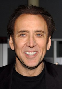 entertainment-2011-05-cage-match-nic-cage_300x430