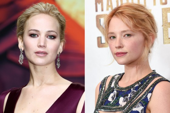 jennifer-lawrence-haley-bennett
