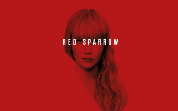jennifer_lawrence_red_sparrow_4k-3840x2400