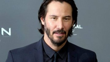 Keanu-Reeves-Featured