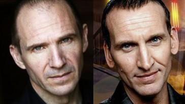 Ralph-Fiennes_Chris-Eccleston_ressemblances-by-cali-rezo-364x206