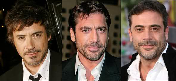 robert-downey-javier-bardem-jeffrey-dean-morgan