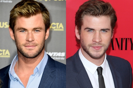 should-liam-hemsworth-or-chris-hemsworth-be-your--2-27031-1452273549-0_dblbig