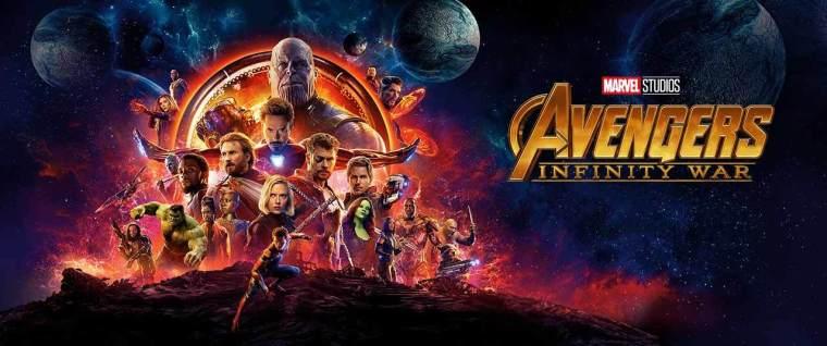 avengers-infinity-war-
