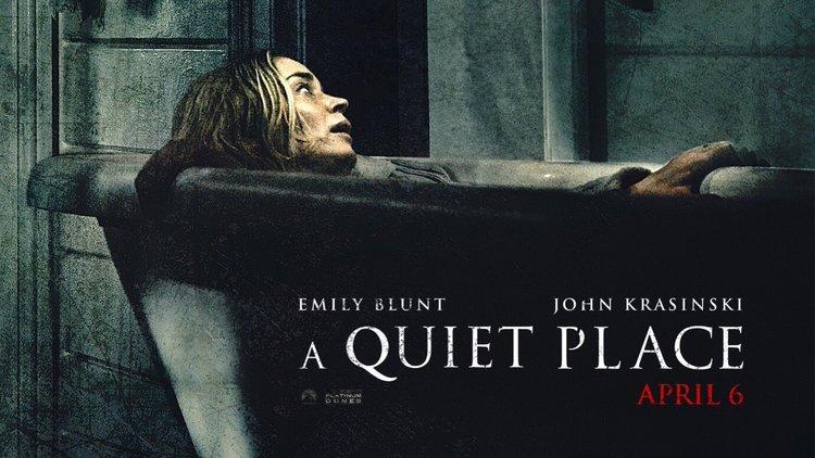 quiet-place