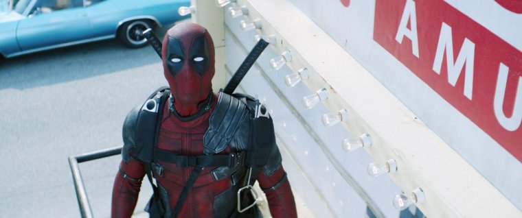Cameos-Deadpool-2