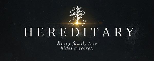 Hereditary-Banner