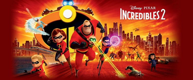 incredibles-2-title