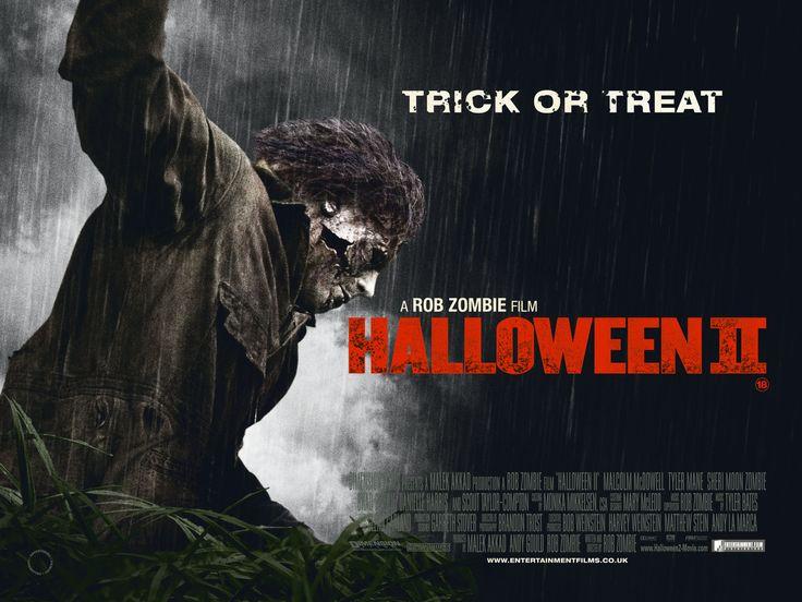 87ff858fb675dcdc34ddf0ae8193eeec--halloween-ii-rob-zombie