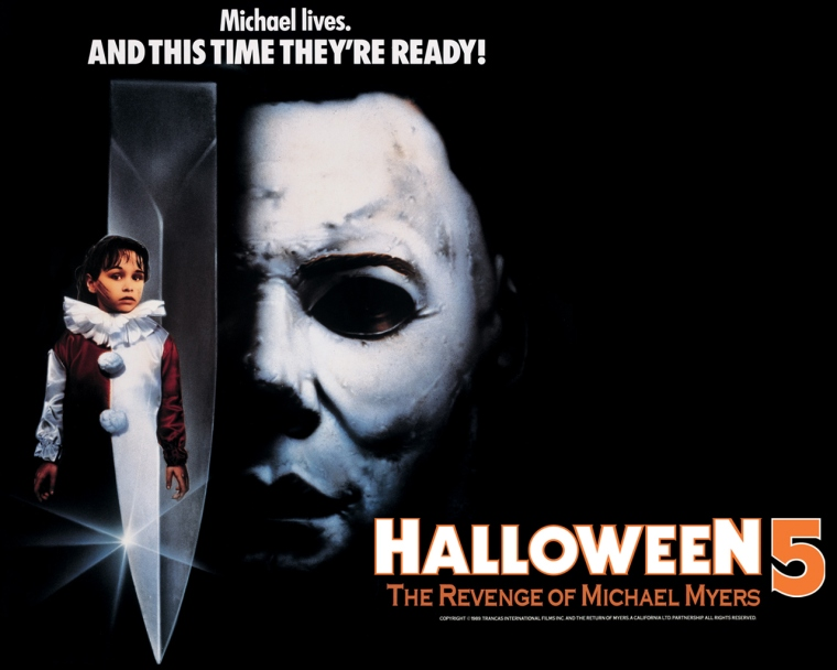 halloween-5-the-revenge-of-michael-myers-116190l